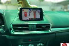 mazda-3-lap-camera-360-owin-2d_5