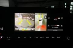 kia-seltos-lap-camera-360-owin_10