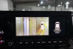 kia-seltos-lap-camera-360-owin_3