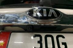 kia-seltos-lap-camera-360-owin_7