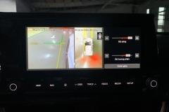 kia-seltos-lap-camera-360-owin_8