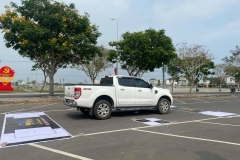 camera-360-owin-cho-xe-ford-ranger_2