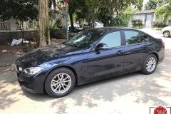 BMW-320i-2012-len-cua-hit