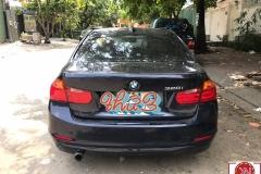 BMW-320i-2012-len-cua-hit_2