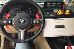 BMW-320i-lap-ipuri-ap1_2
