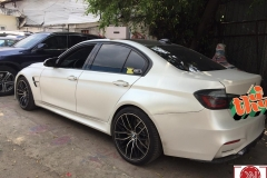 BMW-320i-lap-ipuri-ap1_3