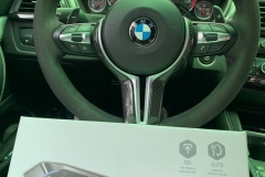 BMW-M4-IPURI-AP-1
