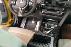 BMW-M4-IPURI-AP-1_2