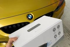 BMW-M4-IPURI-AP-1_3