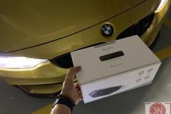 BMW-M4-IPURI-AP-1_6