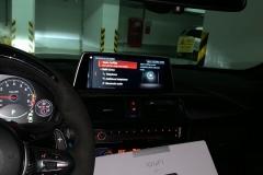 BMW-M4-IPURI-AP-1_7