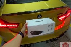BMW-M4-IPURI-AP-1_8