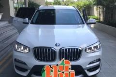 BMW-X3-2019_3