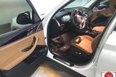 BMW-X3-2019_6