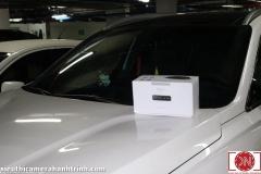 BMW-X3-2019_7