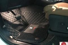 BMW-X3-2019_9