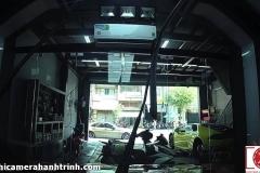 Camera-hanh-trinh-F800-Pro