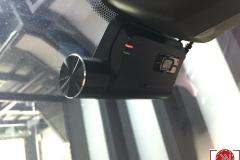 Camera-hanh-trinh-F800-Pro_13
