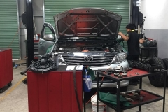 Fortuner-lap-camera-hanh-trinh-viofo-a129_3
