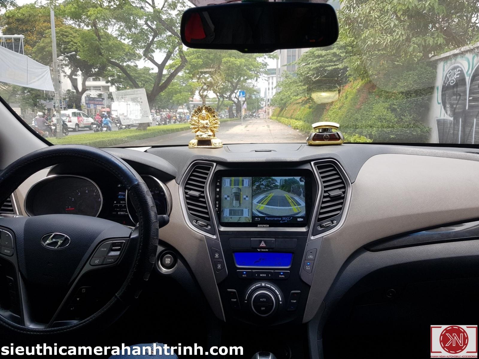 Hyundai-Santafe-trang-AVM220_3