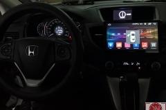 Honda-CRV-2014-len-mang-hinh-DVD-C500