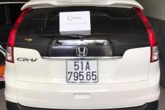 Honda-CRV-2014-len-mang-hinh-DVD-C500_3