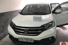 Honda-CRV-2014-len-mang-hinh-DVD-C500_5