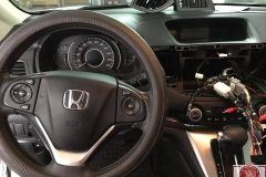 Honda-CRV-2014-len-mang-hinh-DVD-C500_6