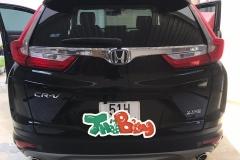 Honda-CRV-2019-len-camera-360-o-to-Owin-3D-Sony_3