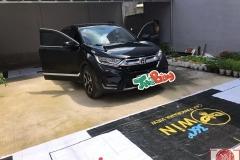 Honda-CRV-2019-len-camera-360-o-to-Owin-3D-Sony_8