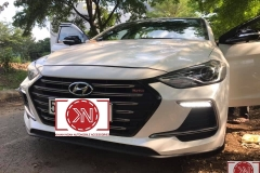 Hyundai-Elantra-Sport-len-camera-360-do-o-to-owin-2D-a1