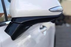 Hyundai-Santafe-2019-len-Camera-360-o-to-Owin-3D-Sony_11
