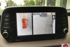 Hyundai-Santafe-2019-len-Camera-360-o-to-Owin-3D-Sony_12