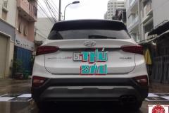 Hyundai-Santefe-Len-mang-hinh-Ownice-C960Camera-360-3D-sony_10