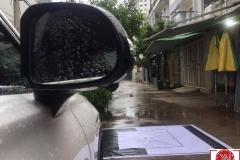 Hyundai-Santefe-Len-mang-hinh-Ownice-C960Camera-360-3D-sony_2