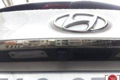 Hyundai-Santefe-Len-mang-hinh-Ownice-C960Camera-360-3D-sony_5