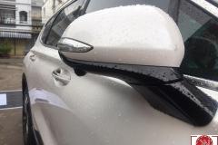 Hyundai-Santefe-Len-mang-hinh-Ownice-C960Camera-360-3D-sony_8