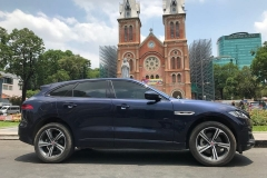 Jaguar-F-Pace-Sport-lap-camera-hanh-trinh-Thinkware-F770-2CH_10
