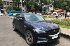 Jaguar-F-Pace-Sport-lap-camera-hanh-trinh-Thinkware-F770-2CH_6