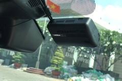 Jaguar-F-Pace-Sport-lap-camera-hanh-trinh-Thinkware-F770-2CH_7