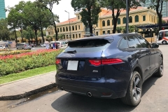 Jaguar-F-Pace-Sport-lap-camera-hanh-trinh-Thinkware-F770-2CH_8