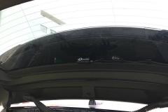 Jaguar-F-Pace-Sport-lap-camera-hanh-trinh-Thinkware-F770-2CH_9