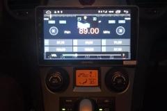 Kia-Carens-len-mang-hinh-DVD-Android-Zestech-Z500