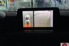 Mazda-6-len-camera-360-o-to-Owin-3D-Sony_4