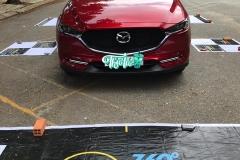 Mazda-CX5-len-Camera-360-o-to-Owin-3D-Sony