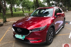 Mazda-CX5-len-Camera-360-o-to-Owin-3D-Sony_10