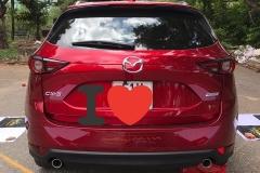 Mazda-CX5-len-Camera-360-o-to-Owin-3D-Sony_11