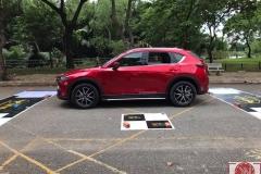 Mazda-CX5-len-Camera-360-o-to-Owin-3D-Sony_12