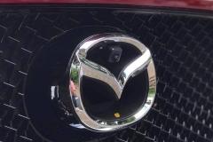 Mazda-CX5-len-Camera-360-o-to-Owin-3D-Sony_14