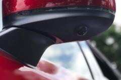 Mazda-CX5-len-Camera-360-o-to-Owin-3D-Sony_7